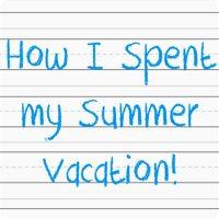 real estate summer
