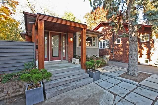 Amazing Garden House for Sale Toronto