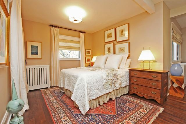 Upper Beaches House for Sale