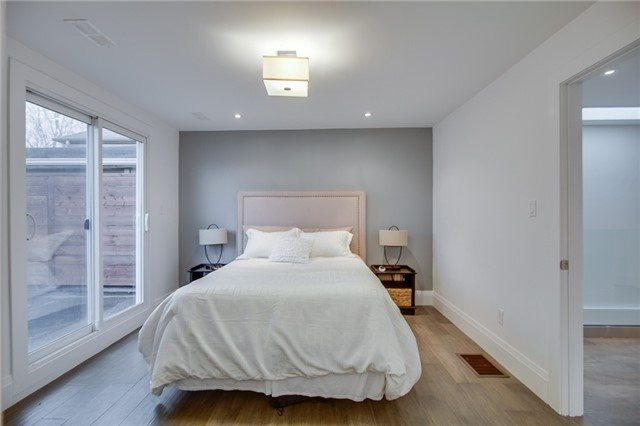 Modern Stunning Home for Sale in Leslieville