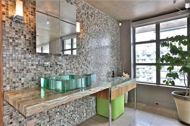 Real Estate Toronto Lofts