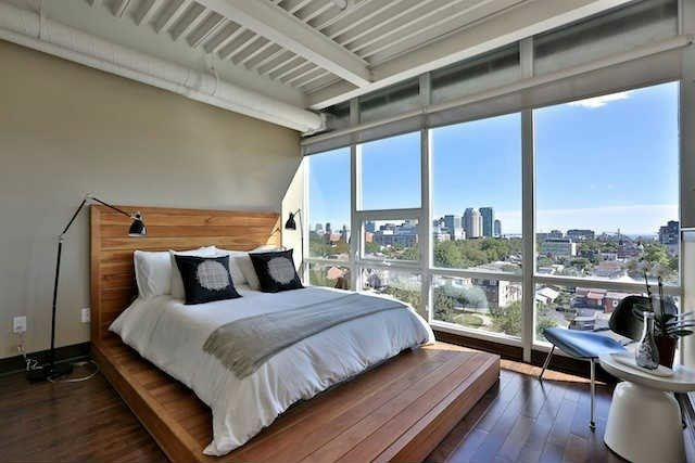 toronto-west-end-for-sale