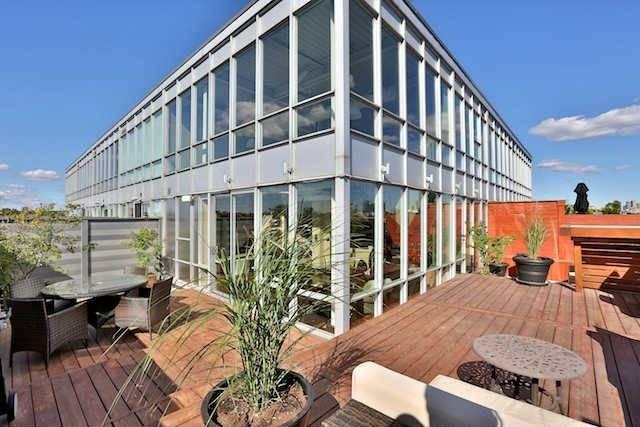 west-end-toront-loft-for-sale
