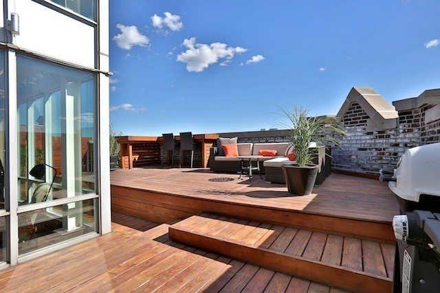 west-end-toronto-loft-for-sale