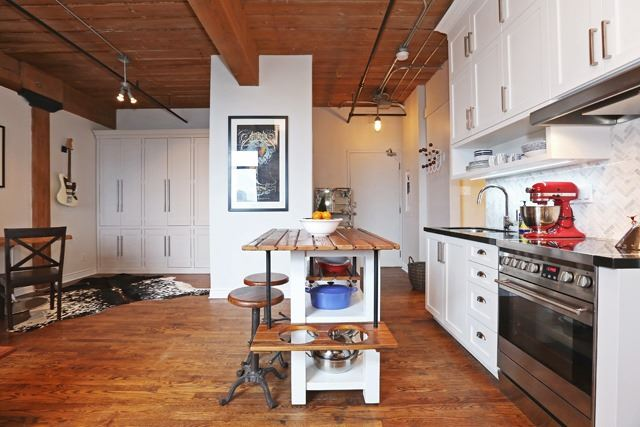 conversion-loft-toronto-for-sale