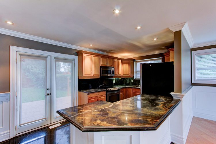 leases-toronto-willowridge-martingrove-richview