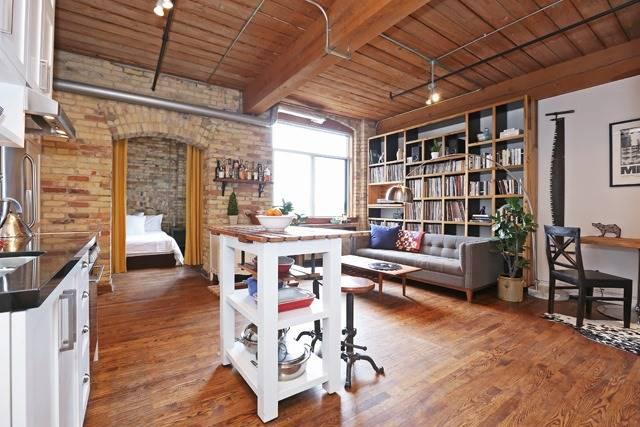 toronto-awesome-loft