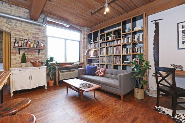 toronto-loft-for-sale-queen-west