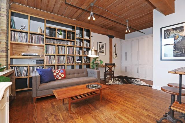 west-queen-west-wicked-lofft-for-sale