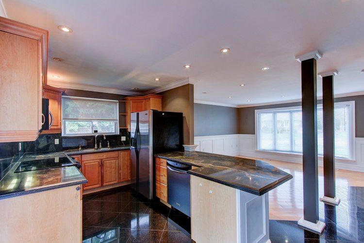willowridge-martingrove-richview-toronto-leases