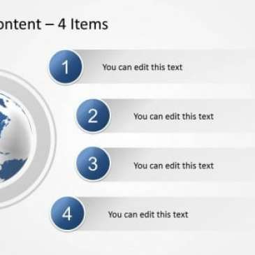 Ms Word Table Of Contents Template Archives Word Templates