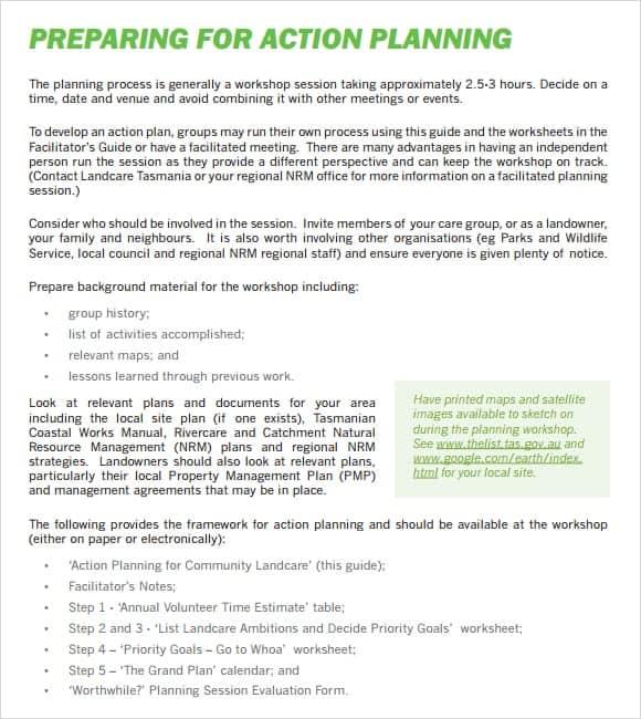 action plan image 7