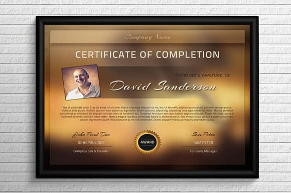 certificate of appreciation image 4
