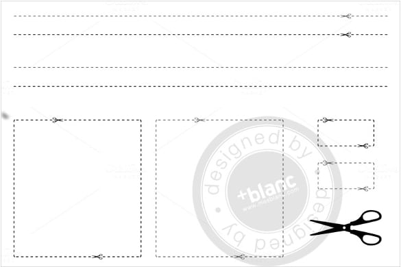 11 Free Coupon Templates Word Excel PDF Formats – Free Coupon Template Word