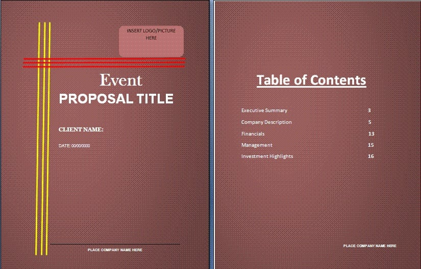 Event Proposal Image 10