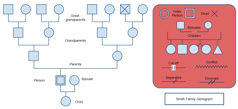 genogram image 1