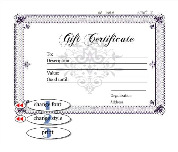 gift certificaet image 10