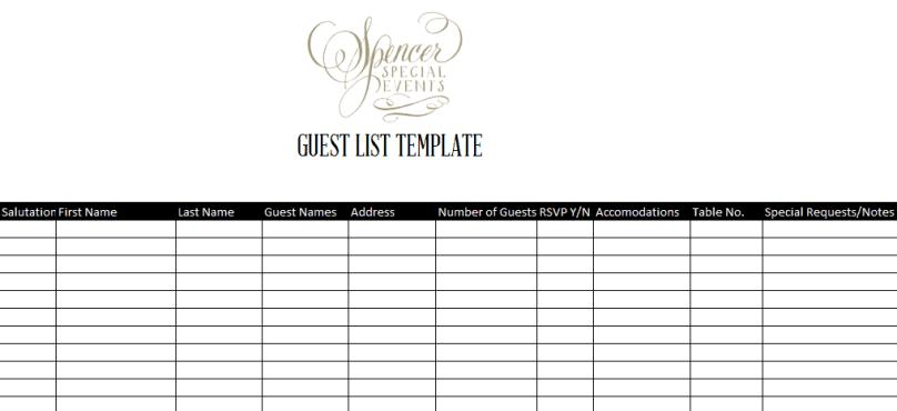 guest list image 7