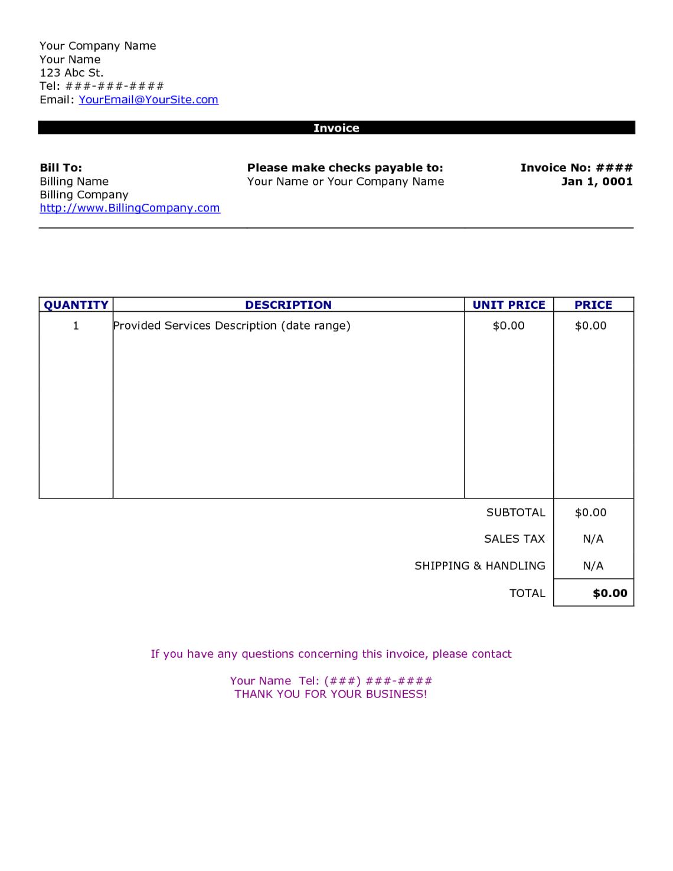 invoice image 8