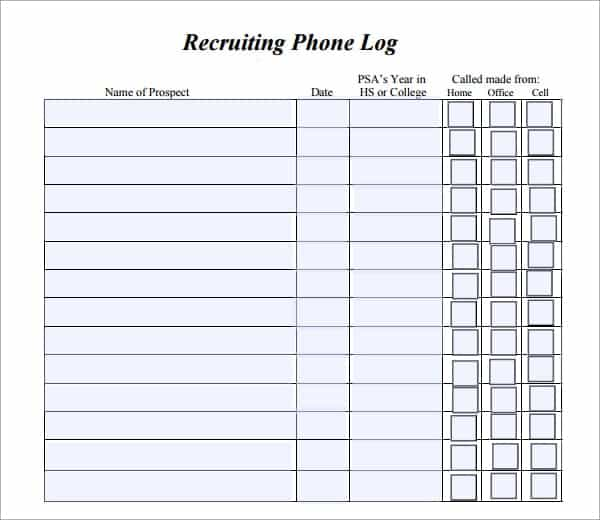 phone log image 5