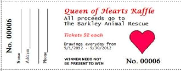 raffle ticket image 3