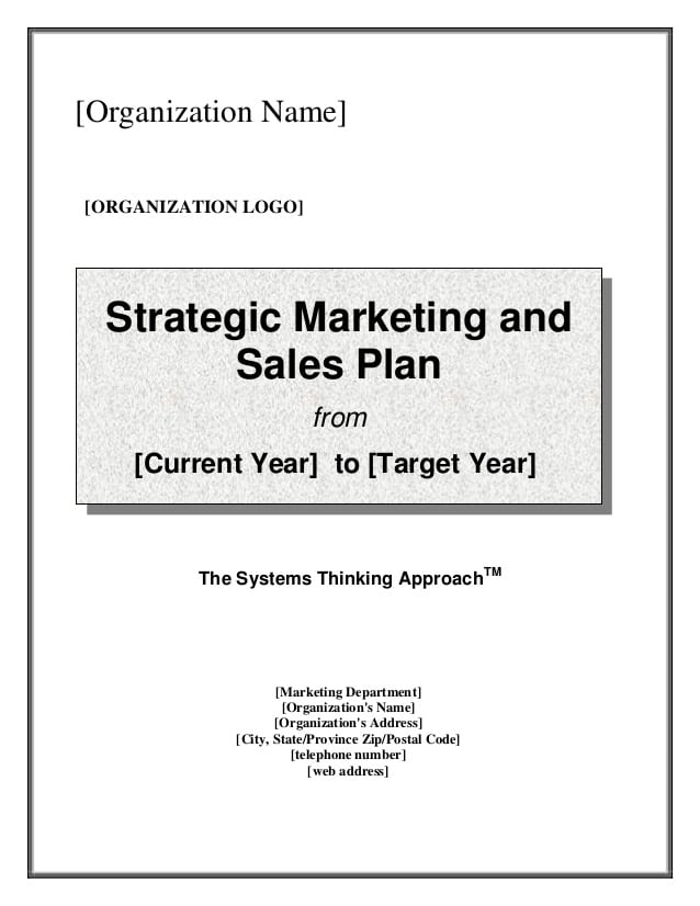 sales plan image 4