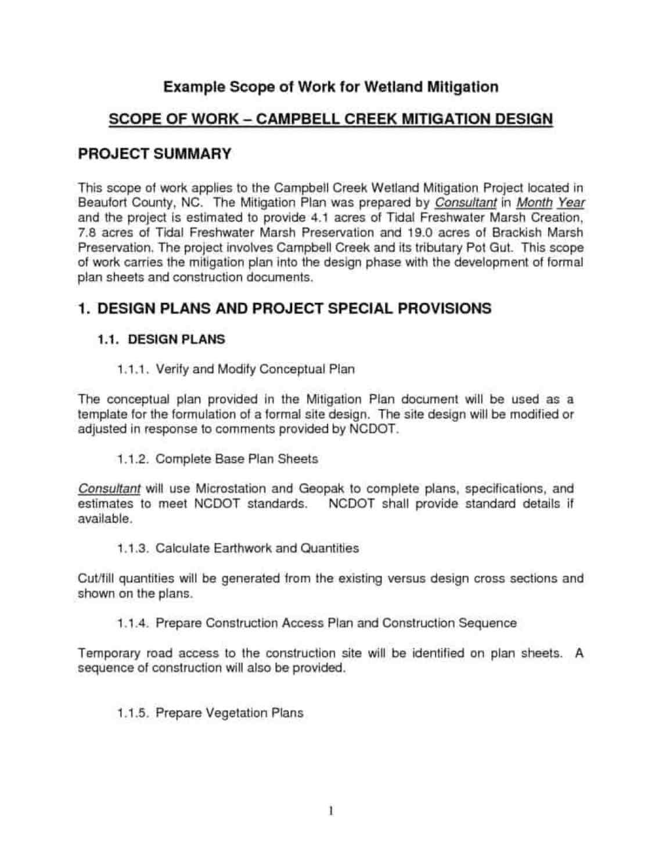 scope of work image 7.pn