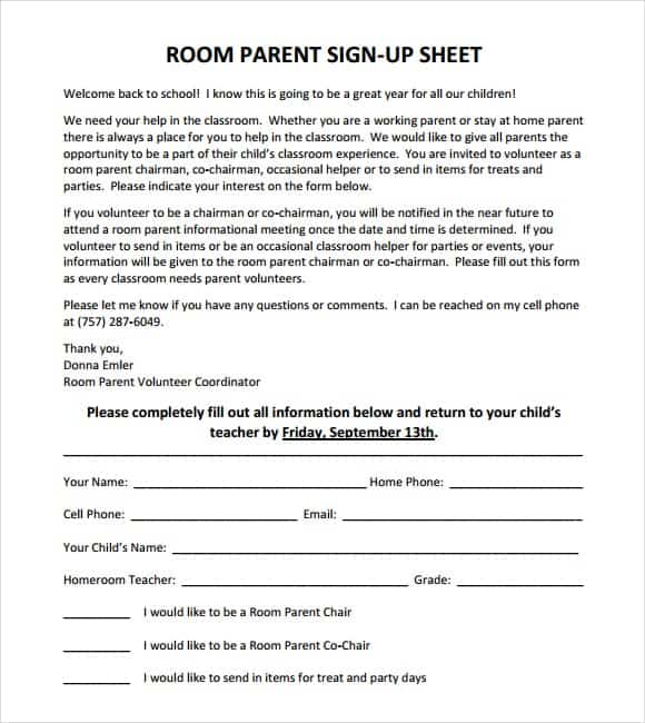 sign up sheet image 6