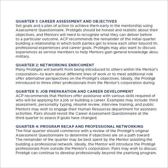 Best Career Assessment Template Photos  Best Resume Examples For
