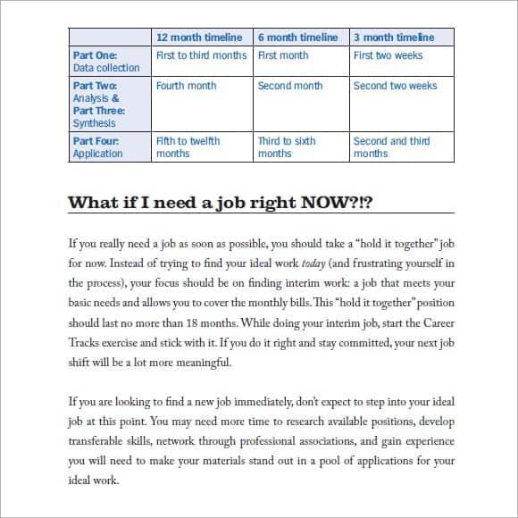 skills assessment image 6