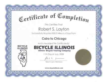 certificate of completion template 74841