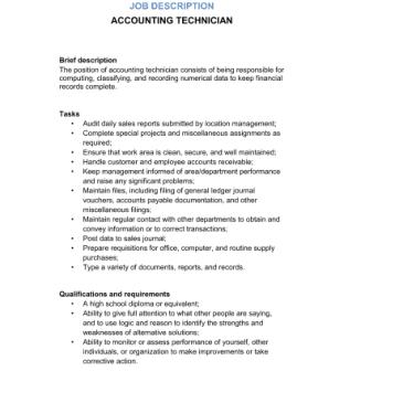 Job description form archives word templates 9 job description templates maxwellsz