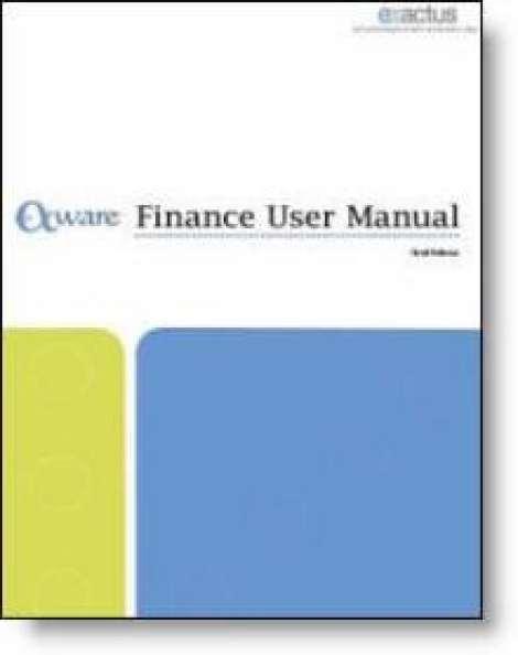user manual template 97413