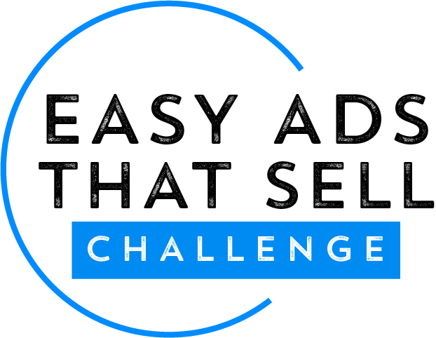 EATS Easy Ads That Sell Challenge