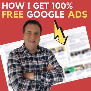 Read more about the article Paul Murphy – Affiliate Tube Success Academy