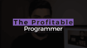 Read more about the article Rafeh Qazi – The Profitable Programmer Course 2.0