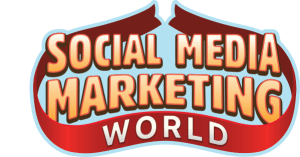 Read more about the article Social Media Marketing World Session 2020