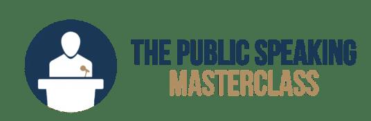 Rachel Willis - Creator of The Public Speaking Masterclass