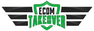 Read more about the article Rob Krzak – eCom Takeover