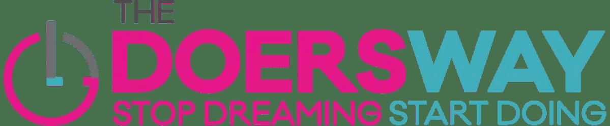 Grace Lever – Course Creation Project
