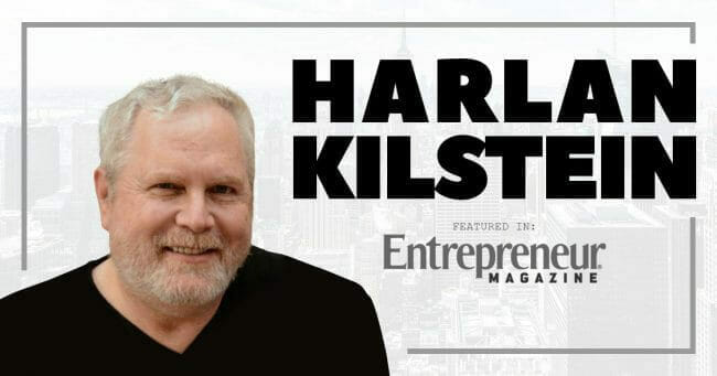 Read more about the article Harlan Kilstein – Sneaker Riches