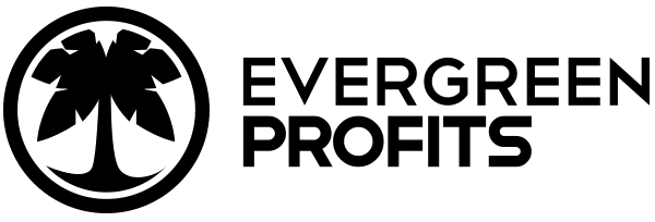 Hustle & Flowchart – Evergreen Profits Newsletter