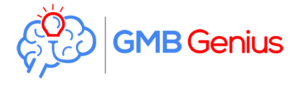 Read more about the article Mike Steffens – GMB Genius