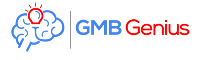 Mike Steffens – GMB Genius