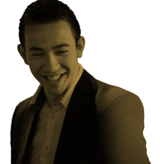 Read more about the article Colin Dijs – December Mastermind 2019
