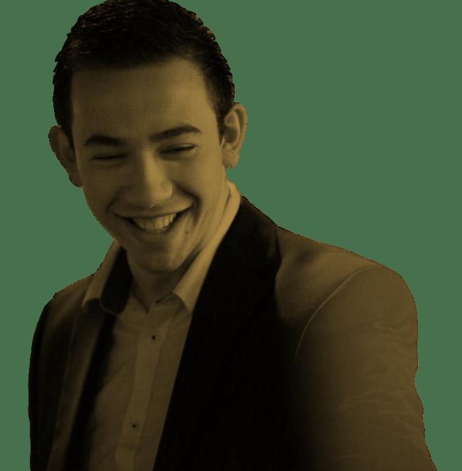 Colin Dijs – December Mastermind 2019
