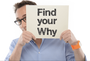 Read more about the article Simon Sinek – Why Discovery Course