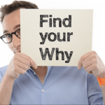 Simon Sinek – Why Discovery Course