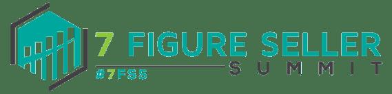 Gary Huang – Figure Seller Summit 4.0