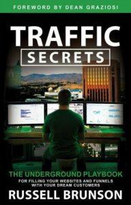 Read more about the article Russel Brunson – The Secrets Trilogy